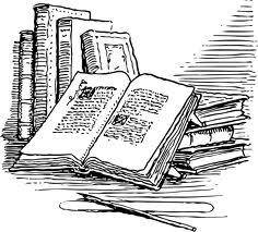 Picture of Books Allen White