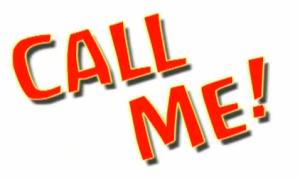 Call-Me-with-Jordan