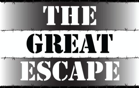 Great-Escape-e1363913918274