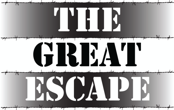 Great-Escape-e1363913918274