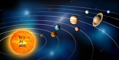 Solar-System-2