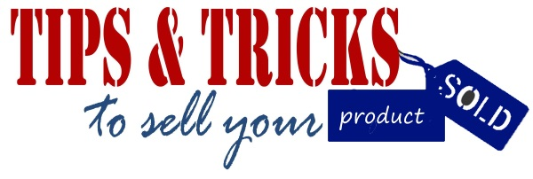 Tips-and-Tricks-to-Sell-Your-Home1