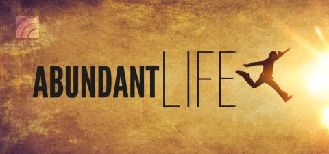 201501_Abundant_Life
