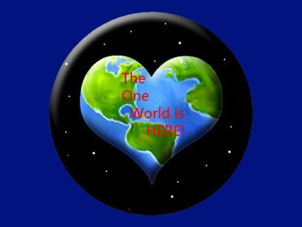 earth heat logo