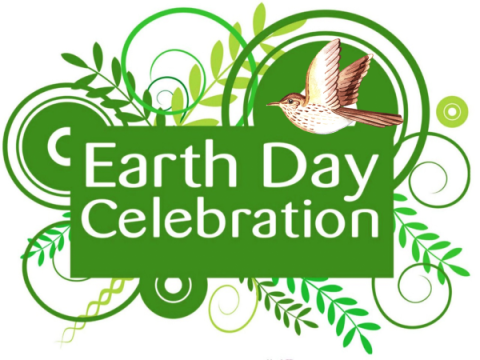 Earth-Day-Celebration copy
