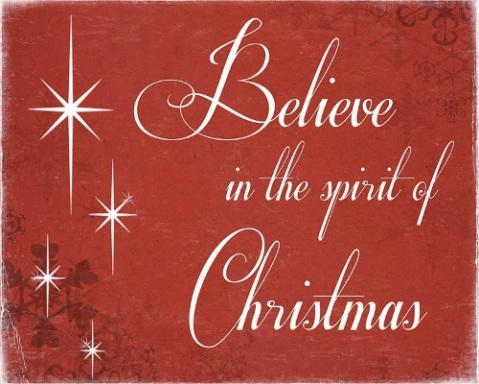christmas-spirit-quotes-merry-christmas-wishes-quotes-and-sayings-happy-new-year-and-wallpapers-best-newquoteslife-blogspot-com