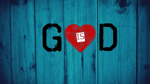 god_is_love-1920x1080