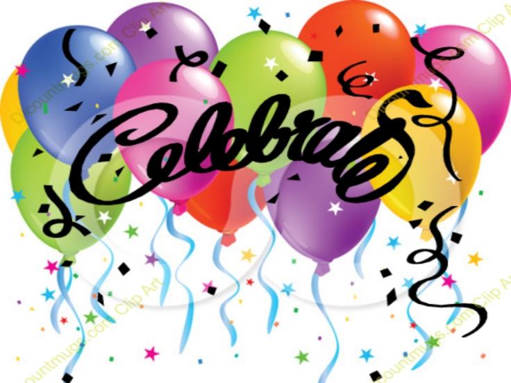 celebrate3