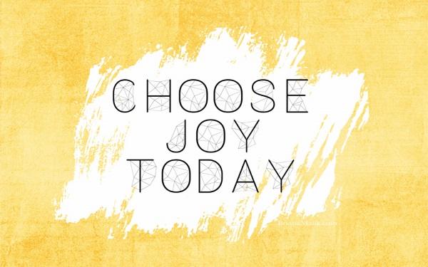 Choose-Joy-DESKTOP