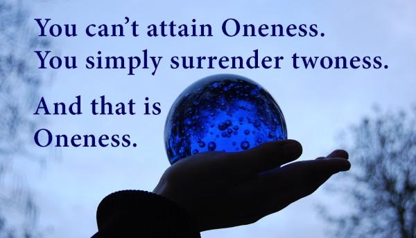 world-oneness1