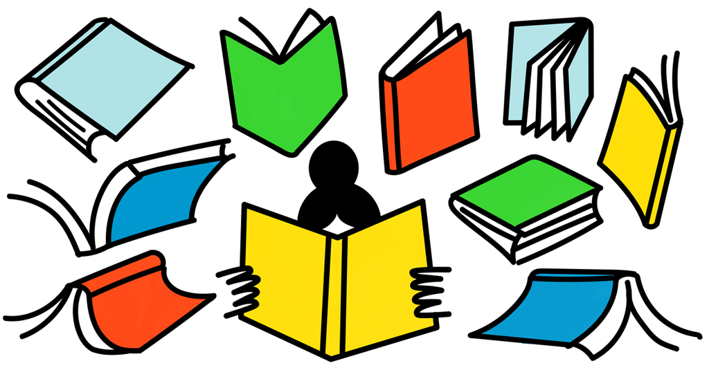 ideas_summer_reading_list_feature