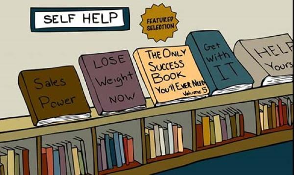 bad-self-help
