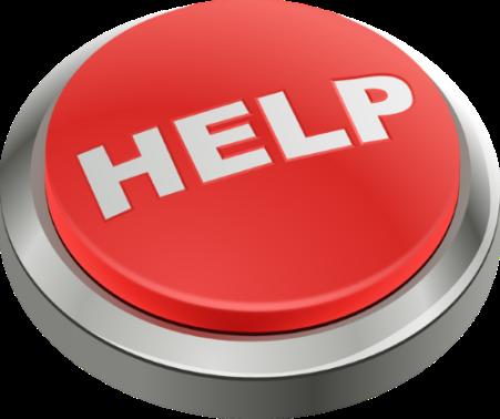 help-153094_1280_pixabay_openclipart-vectors